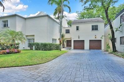 20261 W Oak Haven Circle, Miami, FL 33179 - #: A10667878