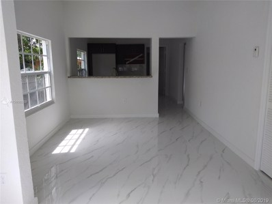 1481 NW 42nd St, Miami, FL 33142 - #: A10668369