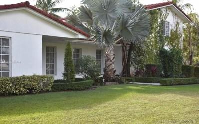 7570 SW 60th St, Miami, FL 33143 - #: A10668938
