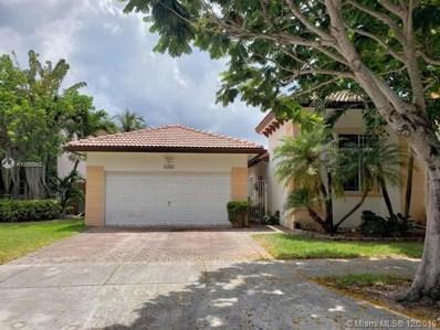 22882 SW 113th Ct, Miami, FL 33170 - MLS#: A10668942