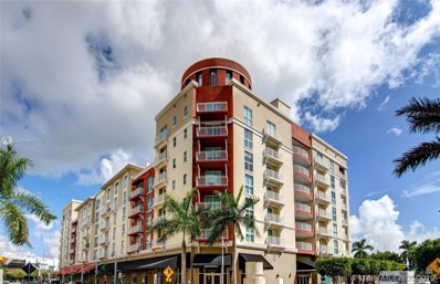7290 SW 90th St UNIT 208, Miami, FL 33156 - MLS#: A10669276