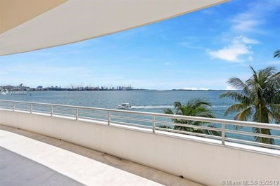 808 Brickell Key Dr UNIT 304, Miami, FL 33131 - MLS#: A10669438