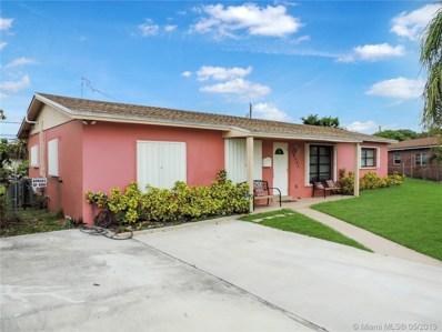 16251 SW 104th Ct, Miami, FL 33157 - MLS#: A10669641
