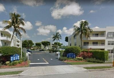 10795 SW 108 UNIT 101, Miami, FL 33176 - #: A10670783