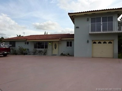 29920 SW 151st Ave, Homestead, FL 33033 - #: A10671202