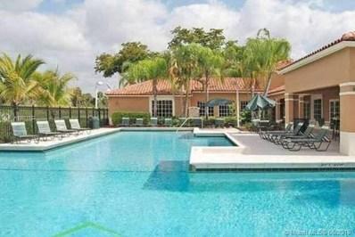 1201 Lake Victoria Dr UNIT B, West Palm Beach, FL 33411 - #: A10671782