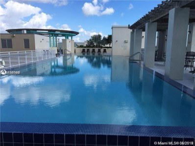 7290 SW 90th St UNIT F310, Miami, FL 33156 - MLS#: A10671866