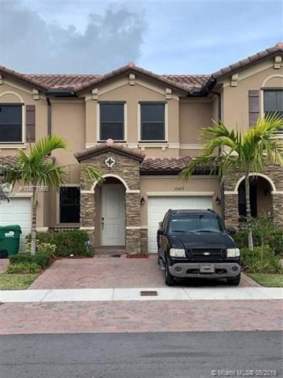 25217 SW 114th Ct, Miami, FL 33032 - #: A10671995