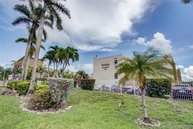 10900 SW 104th St UNIT 327, Miami, FL 33176 - #: A10672385