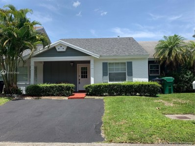 14416 SW 142nd Ct, Miami, FL 33186 - #: A10672449
