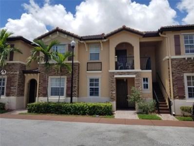 1650 NE 33rd Rd UNIT 106-10, Homestead, FL 33033 - #: A10672698