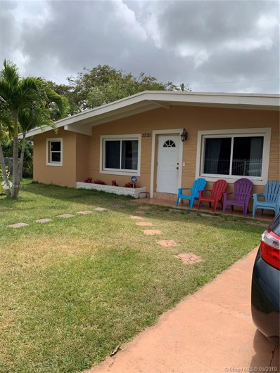 27020 SW 144th Ave, Homestead, FL 33032 - #: A10673103