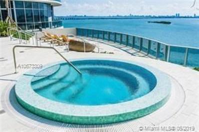 488 NE 18th St UNIT 702, Miami, FL 33132 - MLS#: A10673309