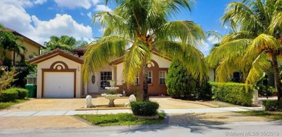 15442 SW 11th Ter, Miami, FL 33194 - MLS#: A10673637