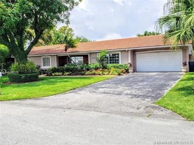 12782 SW 114th Ct, Miami, FL 33176 - MLS#: A10673702