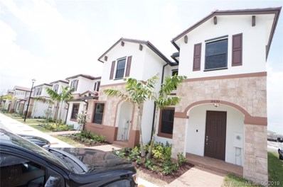 10630 W 33rd Way UNIT 10630, Hialeah, FL 33018 - #: A10674673