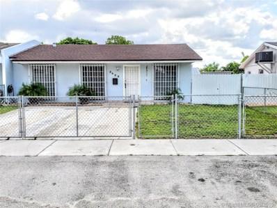 5423 SW 131st Ct UNIT 5423, Miami, FL 33175 - MLS#: A10675114