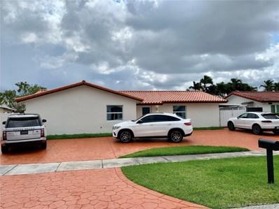 41 SW 135th Ave, Miami, FL 33184 - MLS#: A10675197