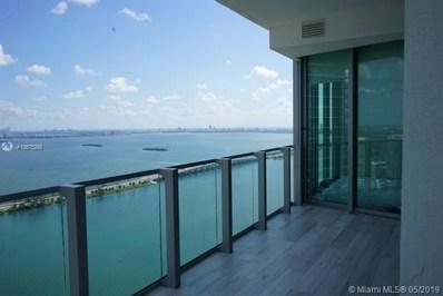 2900 NE 7th Ave UNIT 4301, Miami, FL 33137 - MLS#: A10675268