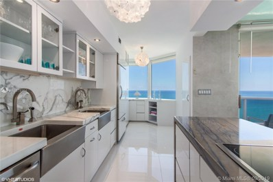 4779 Collins Ave UNIT 3603, Miami Beach, FL 33140 - #: A10675354