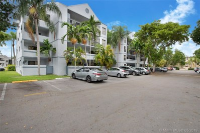 8888 SW 131st Ct UNIT 203, Miami, FL 33186 - MLS#: A10675685