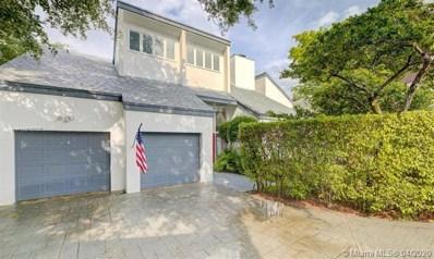 20221 W Oak Haven Cir, Miami, FL 33179 - #: A10675707