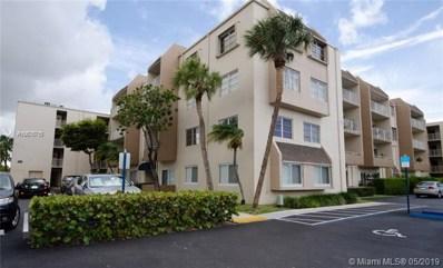 7787 SW 86th St UNIT E-202, Miami, FL 33143 - #: A10675715