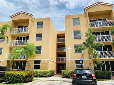 509 E Sheridan St UNIT 103, Dania Beach, FL 33004 - MLS#: A10675809