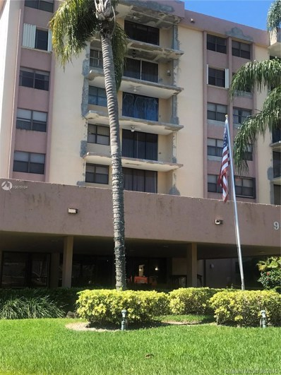 900 NE 195 St UNIT 704, Miami, FL 33179 - MLS#: A10676194