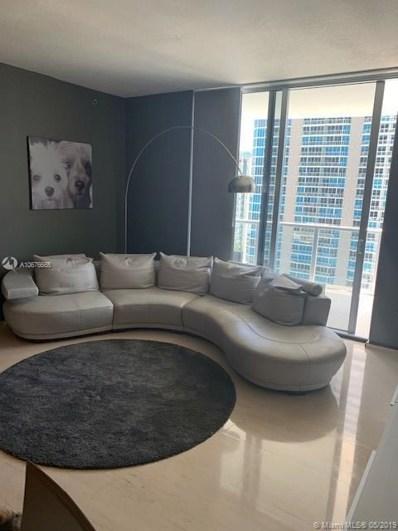 1060 Brickell Ave UNIT 3003, Miami, FL 33131 - #: A10676665