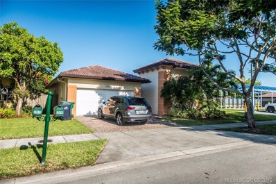 23040 SW 113th Psge, Miami, FL 33170 - MLS#: A10676791