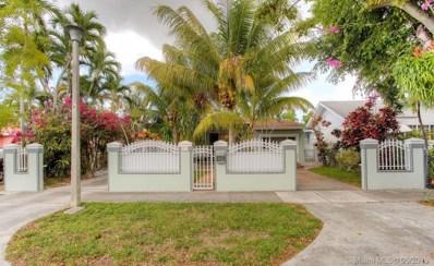 2260 SW 11th St, Miami, FL 33135 - #: A10677611
