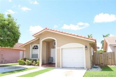 14238 SW 25th Ter, Miami, FL 33175 - MLS#: A10677801