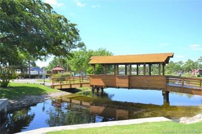 423 Bennington Ln, Lake Worth, FL 33467 - MLS#: A10678247