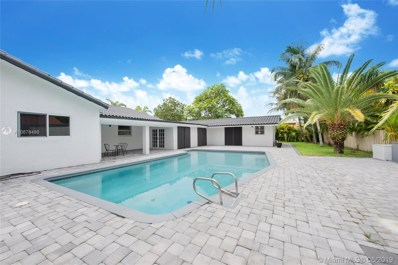 30 SW 132ND Ave, Miami, FL 33184 - MLS#: A10678496