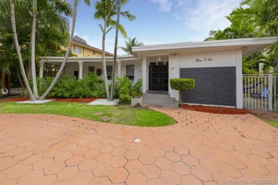 302 189th St, Sunny Isles Beach, FL 33160 - MLS#: A10678730