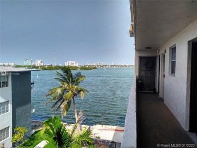 7795 NE Bayshore Ct UNIT 401, Miami, FL 33138 - #: A10678888