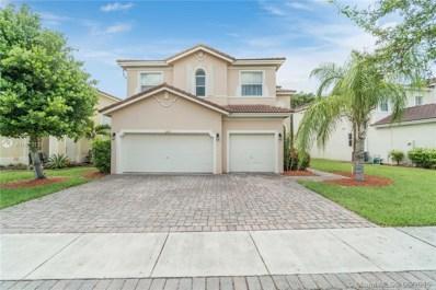 1167 NE 37th Pl, Homestead, FL 33033 - #: A10679130