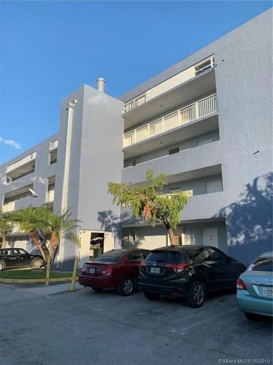 9375 Fontainebleau Blvd UNIT L218, Miami, FL 33172 - MLS#: A10679287