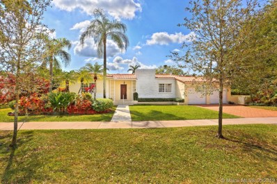 1250 Palermo Ave, Coral Gables, FL 33134 - #: A10679546