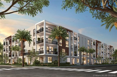4700 NW 84 Ave UNIT 19, Doral, FL 33166 - #: A10679961