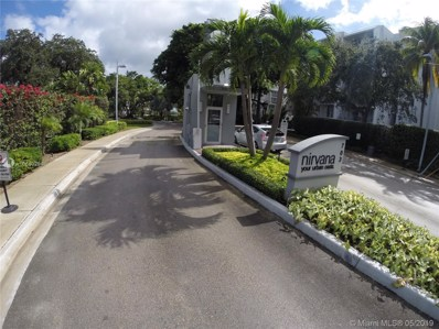 700 NE 63rd St UNIT D308, Miami, FL 33138 - #: A10680294