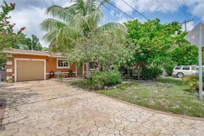 31 NE 165Th St, North Miami Beach, FL 33162 - #: A10680700