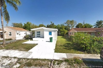1127 NW 106th St, Miami, FL 33150 - MLS#: A10680731