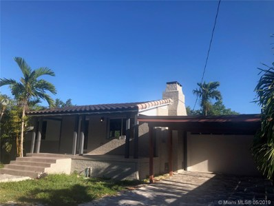 2170 SW 19th St, Miami, FL 33145 - MLS#: A10681099