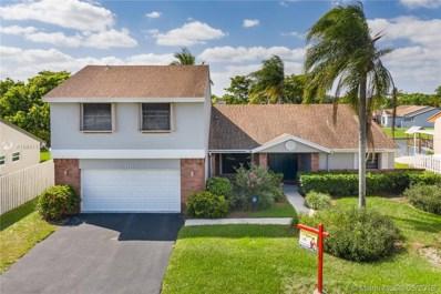13761 Green Cove Pl, Davie, FL 33325 - #: A10681126