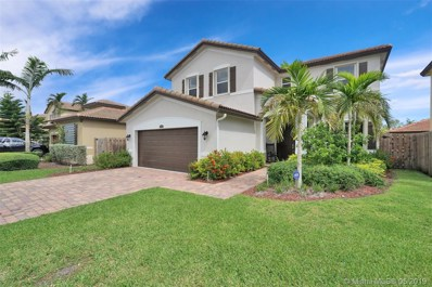 25125 SW 119 Ave, Homestead, FL 33032 - MLS#: A10681156