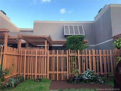 11205 NW 15th St, Pembroke Pines, FL 33026 - MLS#: A10681354