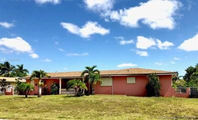 11051 SW 170th Ter, Miami, FL 33157 - #: A10681596