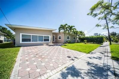 2251 NE 191st St, Miami, FL 33180 - MLS#: A10681818